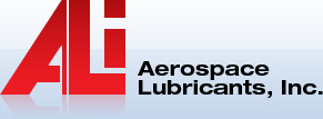 Aerospace Lubricants Inc.