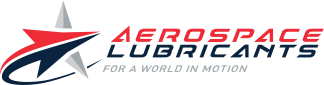Aerospace Lubricants, Inc.
